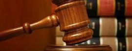 Административная и уголовная ответственность ИП