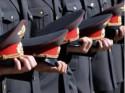 Адресная справка в отношении запрашиваемых лиц на запрос полномочных органов. Форма N 9А