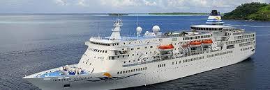 Анкета о выдаче (замене, продлении) паспорта моряка