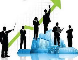 Анкета о предоставлении государственной услуги по информированию о положении на рынке труда