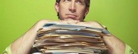 Бухгалтерский учет для индивидуального предпринимателя
