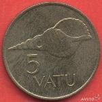 Вату 5а