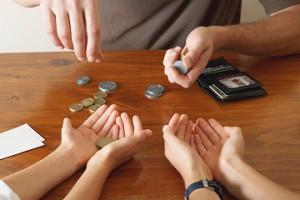 Возмещение подоходного налога