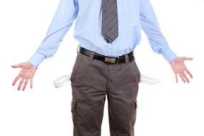 Временный управляющий при банкротстве