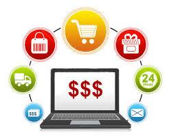 Выбор платежной системы для интернет магазина