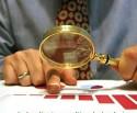 Выездная налоговая проверка ИП: порядок прохождения