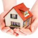 Договор дарения дома
