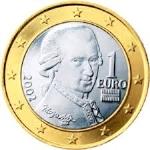 Евро Австрия1а