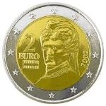 Евро Австрия2а