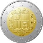 Евро Андорра2а