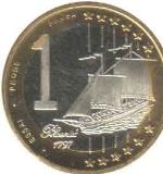 Евро Венгрия1а