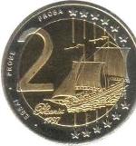 Евро Венгрия2а