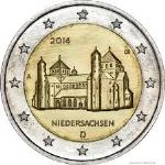 Евро Германия2а