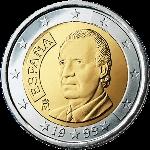 Евро Испания2а