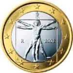 Евро Италия1а
