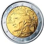 Евро Италия2а