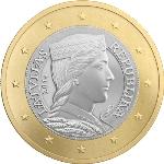 Евро Латвия1а