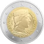 Евро Латвия2а