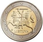 Евро Литва2а