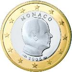 Евро Монако1а
