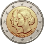 Евро Монако2а