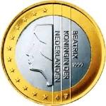 Евро Нидерланды1а