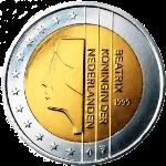 Евро Нидерланды2а