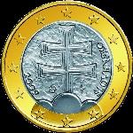 Евро Словакия1а