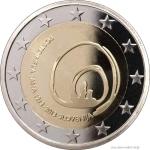 Евро Словения2а