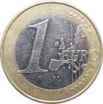 Евро1р