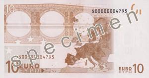 Евро10р