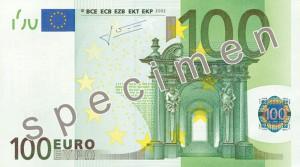 Евро100а