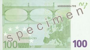 Евро100р