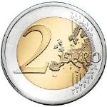 Евро2р