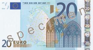 Евро20а