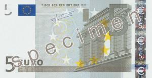Евро5а