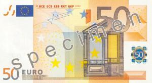Евро50а