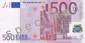 Евро500а