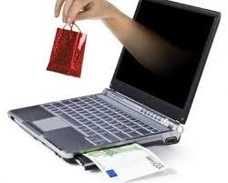 Законность работы интернет-магазинов