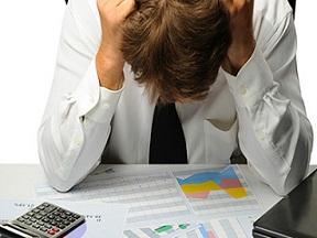 Закрытие ИП с долгами