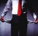 Залоговое кредитование при банкротстве