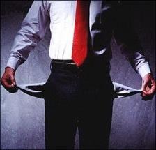 процедура банкротства должника