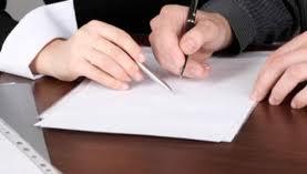 Договор беспроцентного займа - образец, целевой, сотруднику, между учредителем и организацией, между ИП и ООО