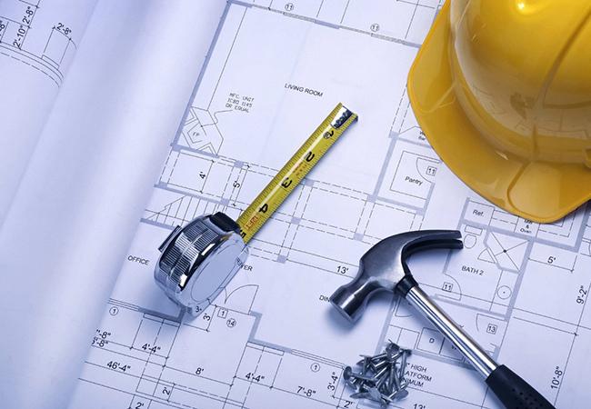 Какие у бизнеса могут быть инструменты развития 2