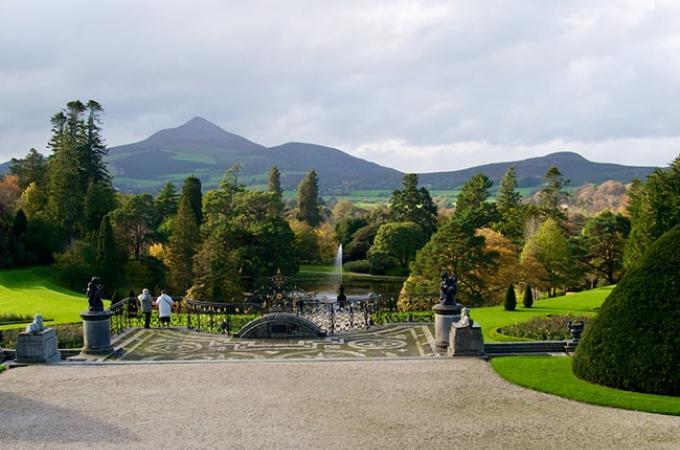 Как найти работу в Ирландии 4