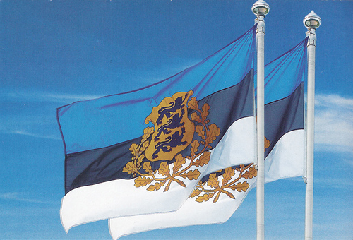 Как найти работу в Эстонии 2