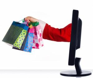 Бизнес идея по открытию не бесплатного интернет-магазина с нуля.