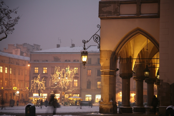 Как устроиться на работу в Польше 3