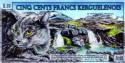 Валюта Кергелена – Кергеленский франк