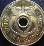 Кина монет 1р